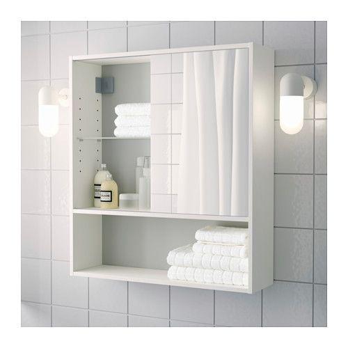 armario-de-bano-con-espejo-tips-para-comprar-el-armario-online