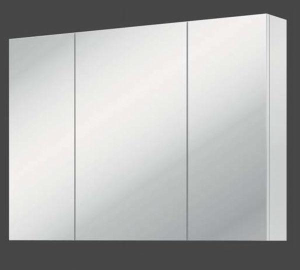 armario-de-bano-con-espejo-y-luz-listado-para-instalar-el-armario-online