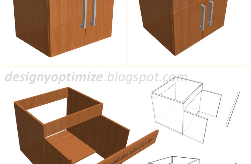 armario-de-bano-segunda-mano-trucos-para-instalar-tu-armario