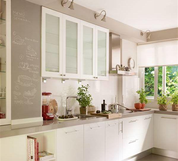 armario-de-cocina-en-ingles-trucos-para-instalar-tu-armario-online