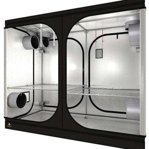 armario-de-cultivo-casero-opiniones-para-instalar-tu-armario