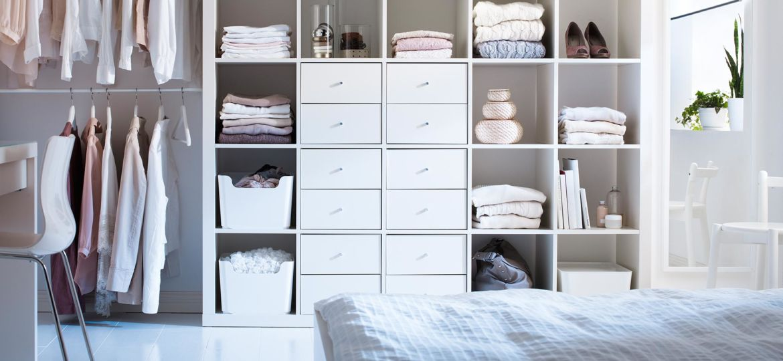 armario-de-dormitorio-ideas-para-instalar-el-armario