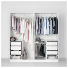 armario-de-exterior-trucos-para-montar-tu-armario-on-line