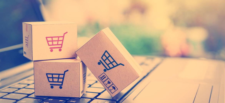 armario-de-herramientas-de-segunda-mano-opiniones-para-comprar-el-armario-on-line