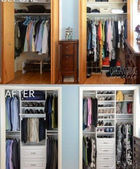 armario-de-interior-listado-para-instalar-tu-armario
