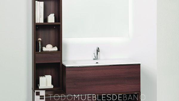 armario-de-lavabo-ideas-para-instalar-tu-armario-online