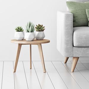 armario-de-madera-para-exterior-listado-para-comprar-el-armario-online