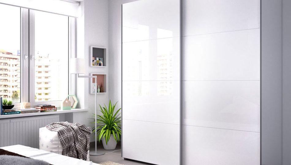 armario-de-puertas-correderas-listado-para-comprar-el-armario-online