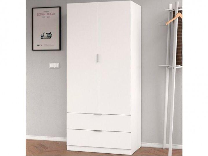 armario-de-resina-segunda-mano-trucos-para-instalar-tu-armario-online
