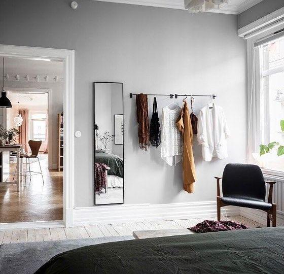 armario-de-ropa-consejos-para-comprar-tu-armario-on-line