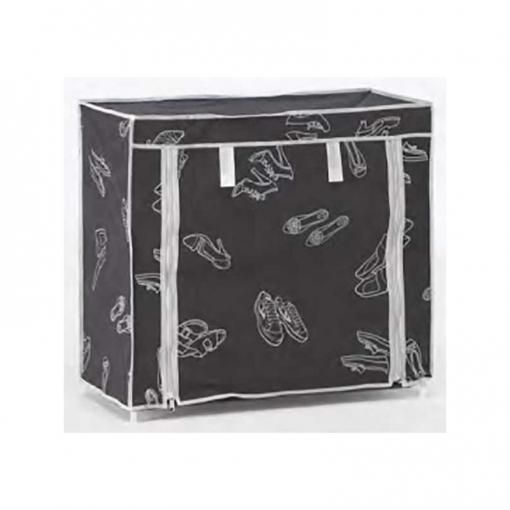 armario-de-tela-barato-tips-para-instalar-el-armario-on-line