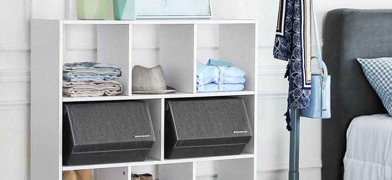 armario-de-tela-catalogo-para-montar-tu-armario-online