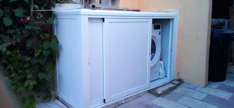 armario-de-terraza-opiniones-para-comprar-tu-armario-online