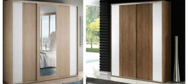 armario-de-una-puerta-opiniones-para-instalar-el-armario-on-line