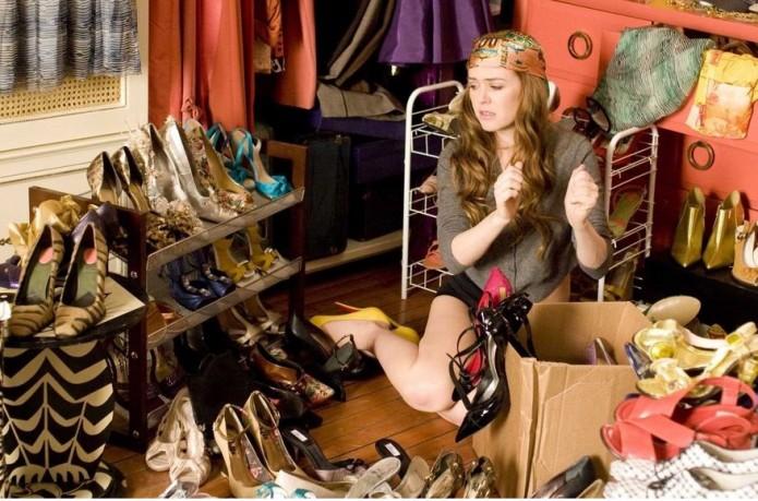 armario-de-zapatos-consejos-para-montar-tu-armario-on-line