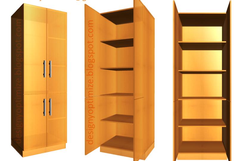 armario-despensa-listado-para-montar-el-armario-online