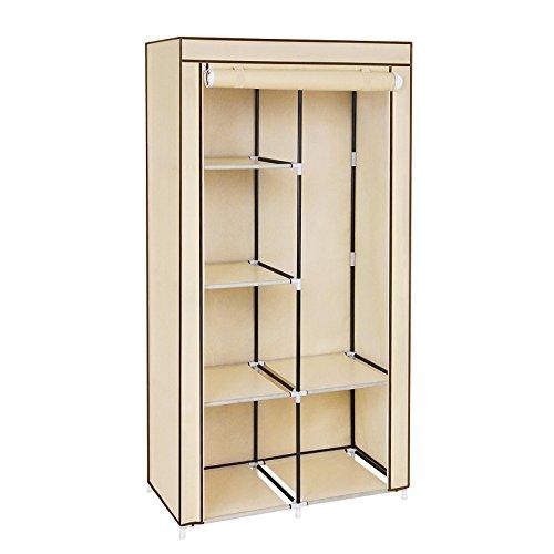 armario-despensero-cocina-listado-para-comprar-tu-armario-online