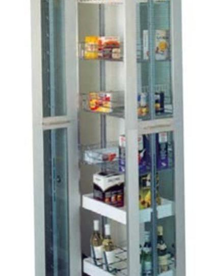 armario-despensero-opiniones-para-instalar-tu-armario-on-line