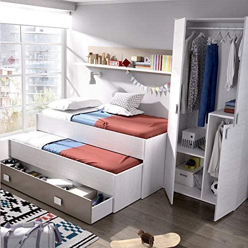 armario-dormitorio-juvenil-ideas-para-instalar-tu-armario