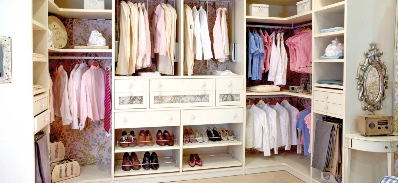 armario-dormitorio-matrimonio-opiniones-para-instalar-el-armario