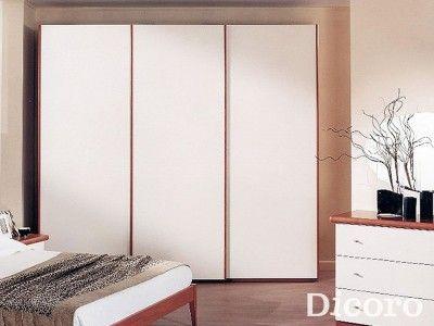 armario-dormitorio-puertas-correderas-tips-para-comprar-el-armario-on-line