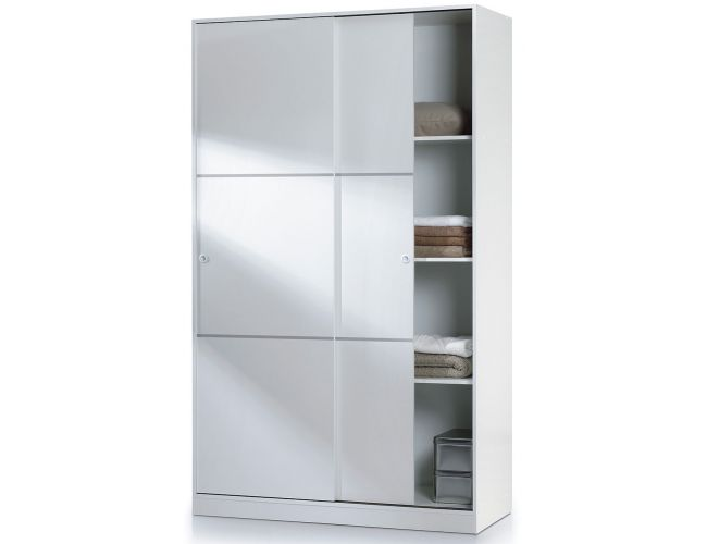 armario-dormitorio-segunda-mano-consejos-para-montar-el-armario-online