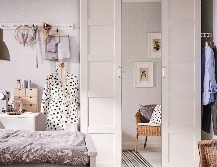 armario-dormitorio-trucos-para-montar-tu-armario