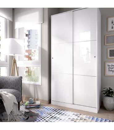 armario-dos-puertas-correderas-ideas-para-instalar-el-armario-on-line
