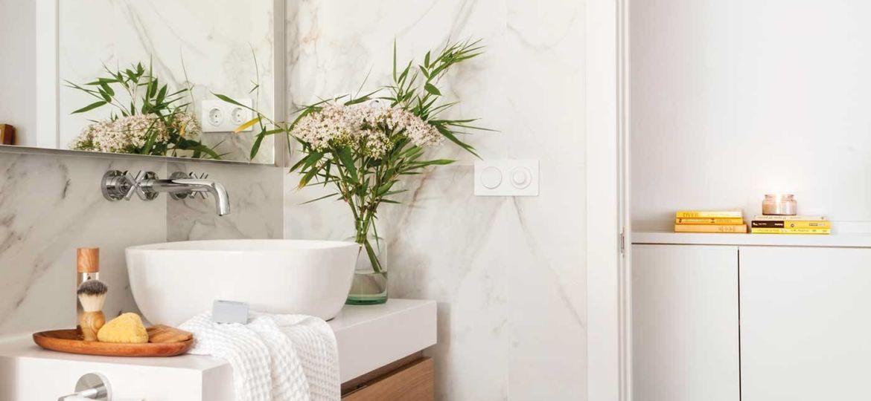 armario-empotrado-bano-consejos-para-instalar-el-armario-online
