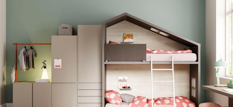 armario-empotrado-moderno-catalogo-para-comprar-tu-armario-online