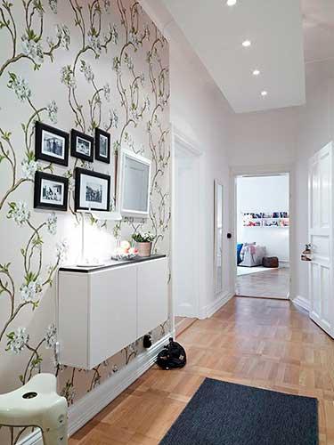 armario-empotrado-pasillo-consejos-para-comprar-el-armario-online