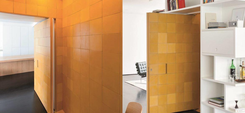 armario-empotrado-puertas-abatibles-trucos-para-instalar-el-armario-online