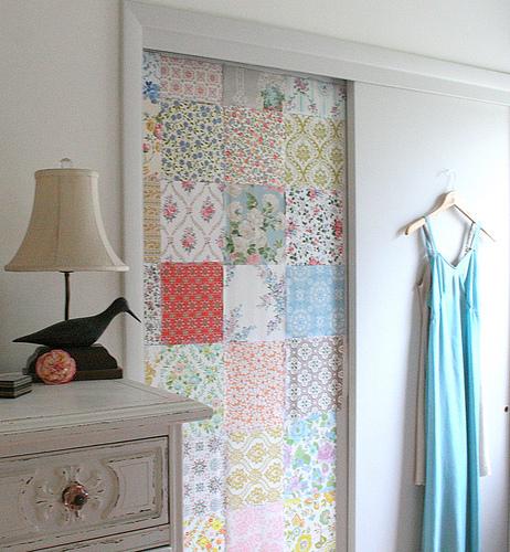 armario-empotrado-recibidor-ideas-para-instalar-el-armario-online