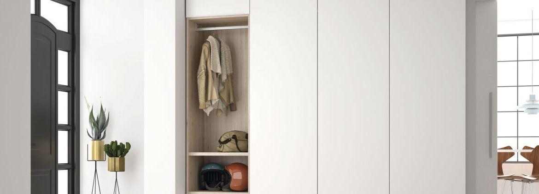 armario-empotrados-ideas-para-comprar-el-armario-on-line