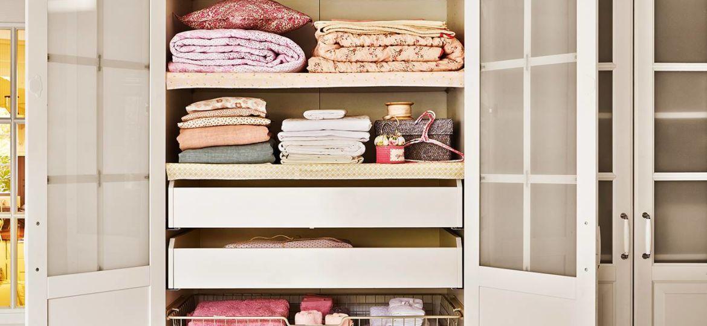 armario-entrada-casa-listado-para-montar-el-armario-online