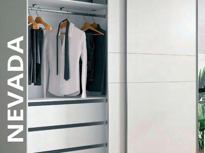 armario-escobero-50-cm-ancho-ideas-para-instalar-tu-armario-online
