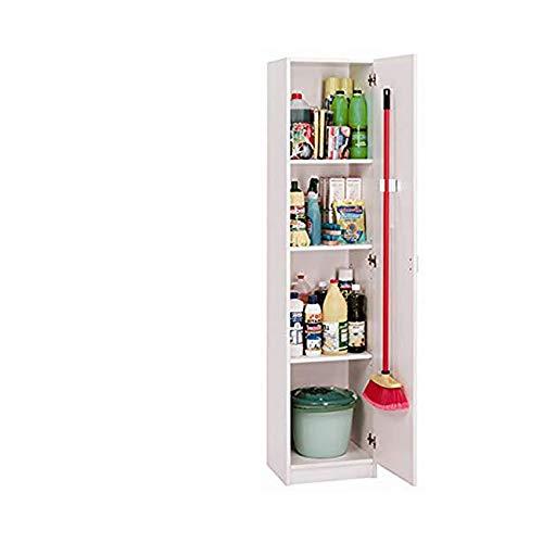 armario-escobero-de-madera-catalogo-para-montar-el-armario