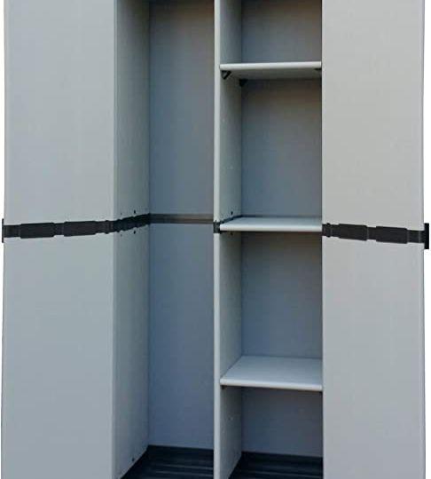 armario-escobero-exterior-listado-para-comprar-tu-armario-online