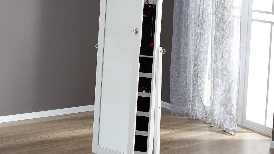 armario-espejo-bano-con-luz-listado-para-montar-el-armario-online