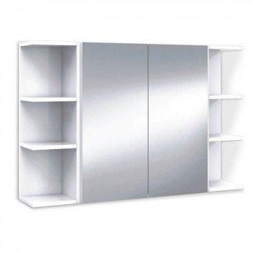 armario-espejo-bano-consejos-para-comprar-tu-armario-online
