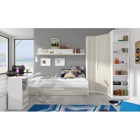 armario-esquinero-dormitorio-catalogo-para-comprar-tu-armario-on-line
