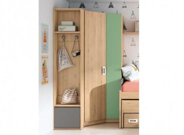 armario-esquinero-juvenil-consejos-para-instalar-tu-armario-on-line