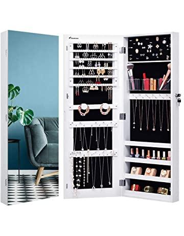 armario-esquinero-pequeno-consejos-para-instalar-tu-armario-online