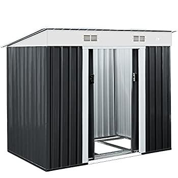 armario-exterior-aluminio-precios-ideas-para-comprar-tu-armario-online