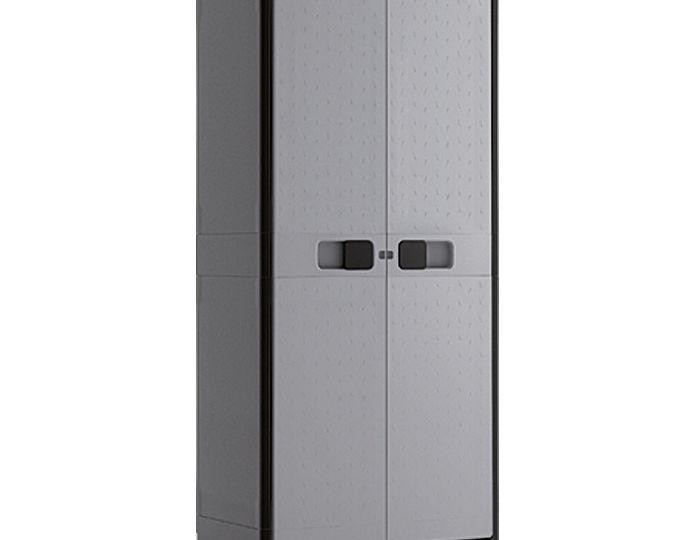 armario-exterior-aluminio-tips-para-comprar-tu-armario-on-line