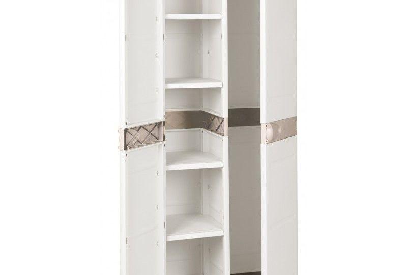 armario-exterior-resina-ideas-para-comprar-el-armario-online
