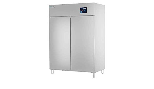 armario-frigorifico-consejos-para-comprar-tu-armario-online