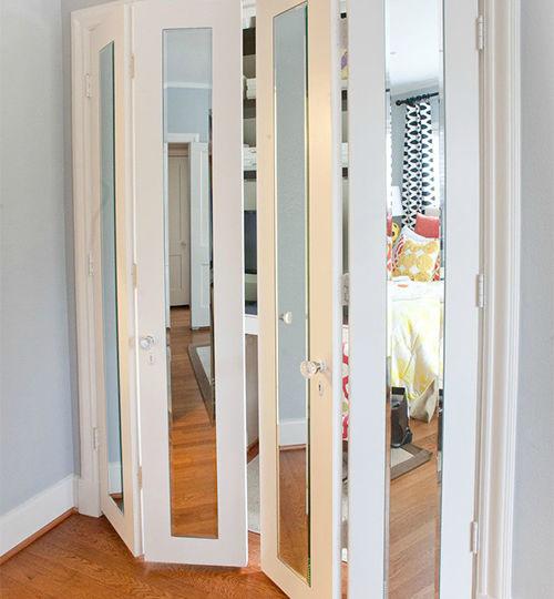 armario-gabanero-entrada-trucos-para-instalar-tu-armario-on-line