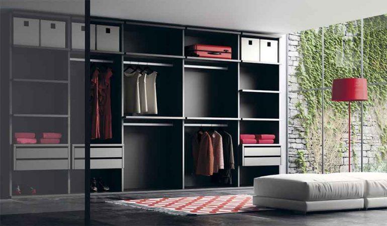 armario-guardarropa-trucos-para-montar-el-armario-online