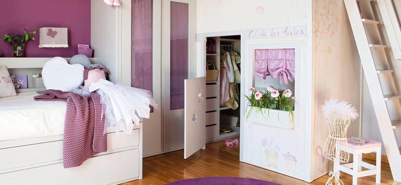 armario-habitacion-infantil-consejos-para-montar-tu-armario-online